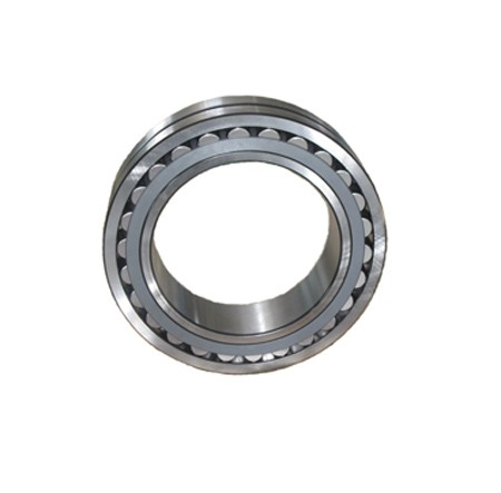 1212 Self Aligning Ball Bearings 60x110x22