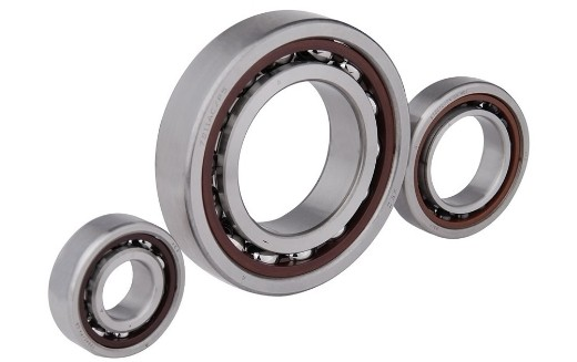32BD45DU Air Conditioner Bearing 32x55x23mm