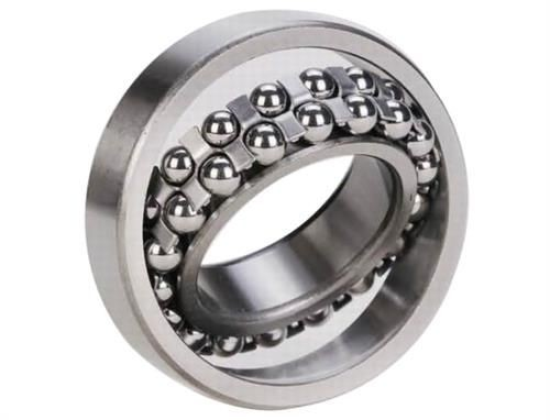 JB035CP0/XP0 Thin-section Sealed Ball Bearing