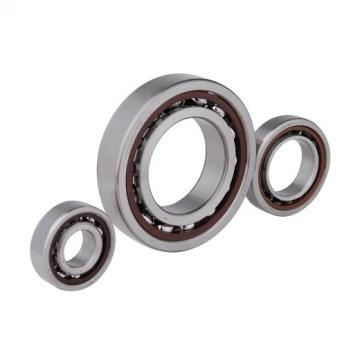 Angular Contact Ball Bearing 7007AC 35x62x14mm