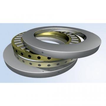 B33Z-12 Automotive Deep Groove Ball Bearing 33.5x76x11mm