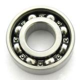 BC12S11 Automotive Clutch Release Bearing 35x67x16mm