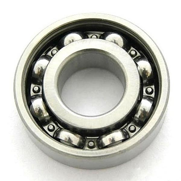 KB120CP0/XP0 Thin-section Ball Bearing #1 image