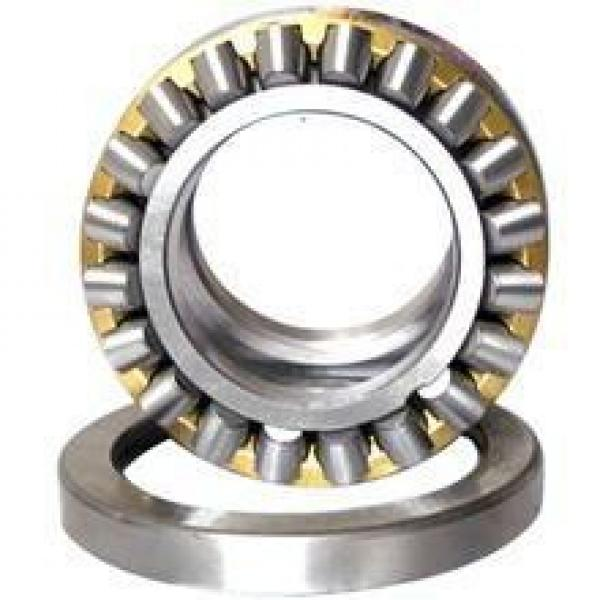 H7002-2RS/P4 Angular Contact Ball Bearing #1 image