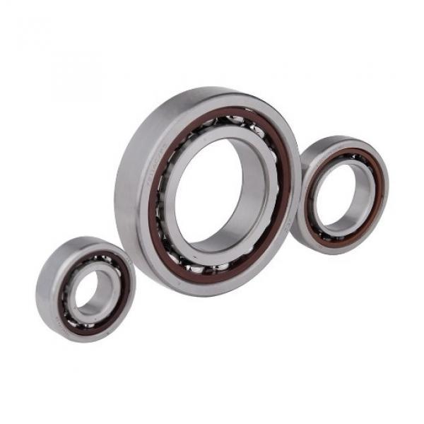 MR148ZZ MR148-2RS Miniature Bearing #1 image