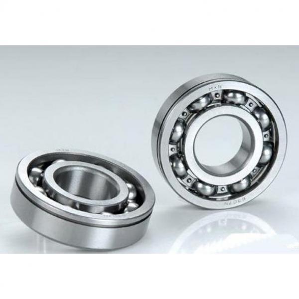 51144 Thrust Ball Bearings 220x270x37 #2 image